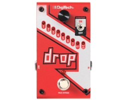Digitech The Drop