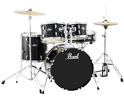 Pearl Roadshow RS505C