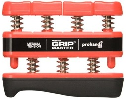 Prohands Gripmaster M