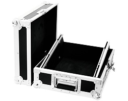 Noname Mixer Case Road MCB-12