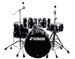 Sonor AQ 1 Studio Set