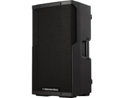 Cerwin-Vega CVE-12