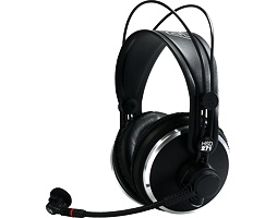 AKG HSD271 XLR set