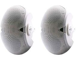 Electro-Voice EVID 3.2W