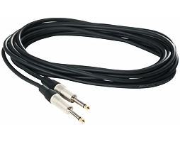 Rockcable by Warwick RCL 30209 D6