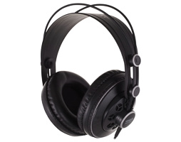Superlux HD681B GR