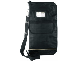 Rockbag by Warwick RB 22695 B