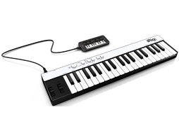 IK Multimedia iRig KEYS with Lightning