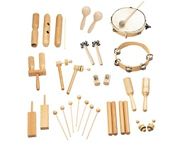 Rohema Rhythm Set 2 61568