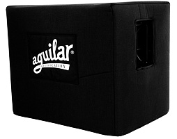 Aguilar SL 212 Cabinet Cover
