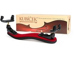 Kubíček opěrka pro housle