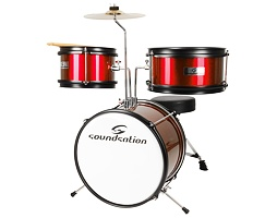 Soundsation JDK313