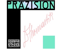 Thomastik Präzision 58