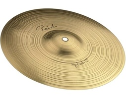 Paiste Signature, Splash 12""
