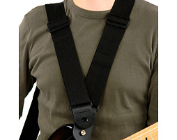 Planet Waves Dare Strap