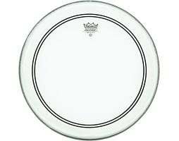 Remo P4-0310-BP