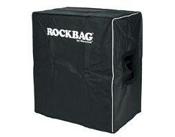 Rockbag by Warwick RB 82171 B