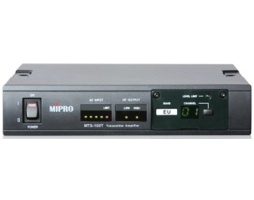 MIPRO MTS-100T
