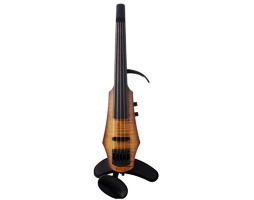 NS Design WAV 5 Violin