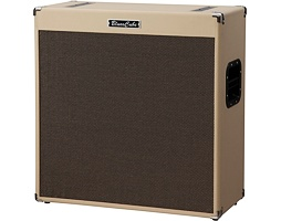 Roland Blues Cube Cabinet 410