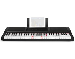 Smart piano The ONE Light Keyboard