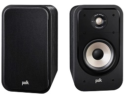 Polk Audio S20e