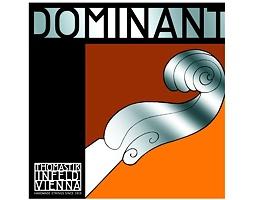 Thomastik Dominant (A) 131