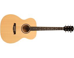 Prodipe Guitars SA25