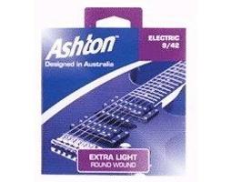 Ashton ES1052