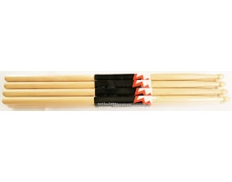 Pellwood Jazz Model E pack hickory