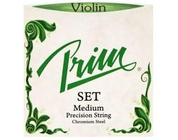 Prim housle