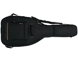 Rockbag by Warwick RB 20509 B