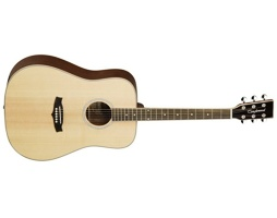 Tanglewood TW28 SSN