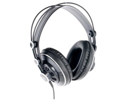 Superlux HD681F WH