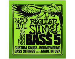 Ernie Ball 2836