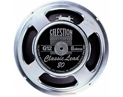 CELESTION Classic Lead 8 Ohm