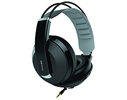 Superlux HD662EVO