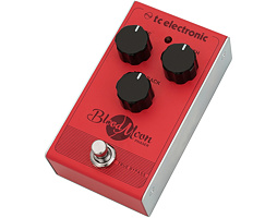 TC Electronic Bloodmoon Phaser