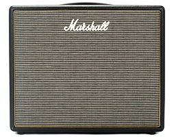 Marshall Origin ORI20C