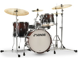 Sonor AQ 2 Bop Set