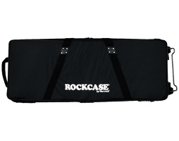 Rockcase by Warwick RC 21519