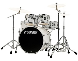 Sonor AQ1 Stage Set