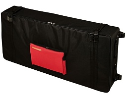 Hammond Softbag X(L)K-5