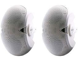 Electro-Voice EVID 6.2W