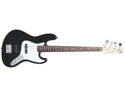 Marktinez HOT BASS BLACK