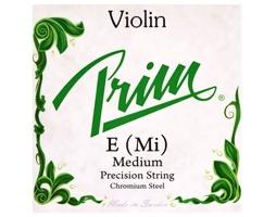 Prim housle E