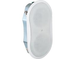 Electro-Voice EVID FM4.2
