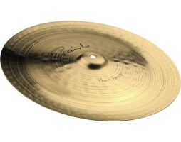 Paiste Signature, Thin China 18""
