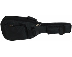 Rockbag by Warwick RB 20520 B
