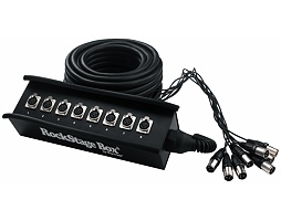 Rockcable by Warwick RCL 30900